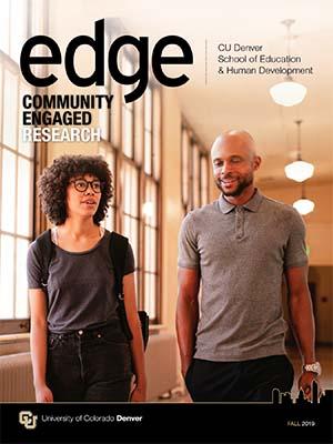 CU Edge Mag2019