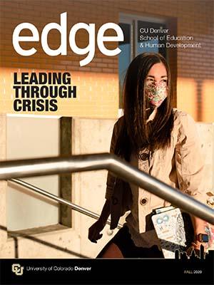CUD Edge Mag 2020