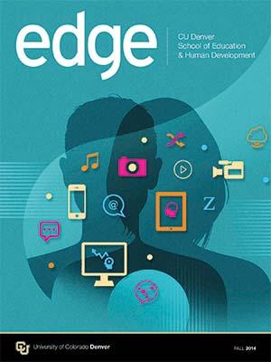 edge_2014