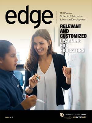 edge_2017