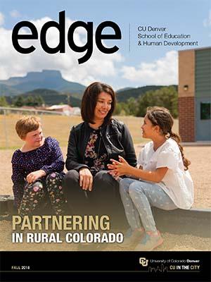 CU Edge Fall 2018 Thumbnail